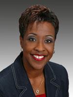 Angela-Williams