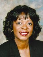 Annette-Wilson