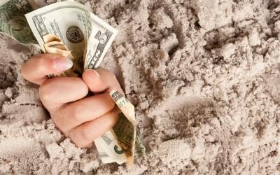 """Bad $$ Habits that Costs You Big"""