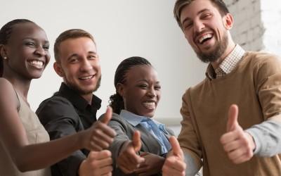 """Money Tips Entrepreneurs Should Know"""