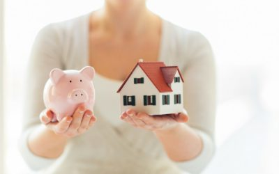 Tips for Keeping Your Energy Costs Down