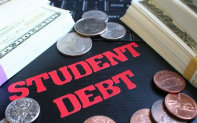 COVID-19 Student Loan Relief