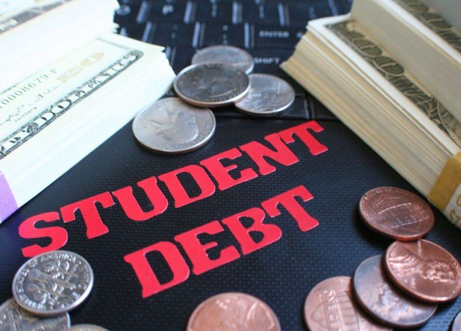 COVID-19 Student Loan Relief