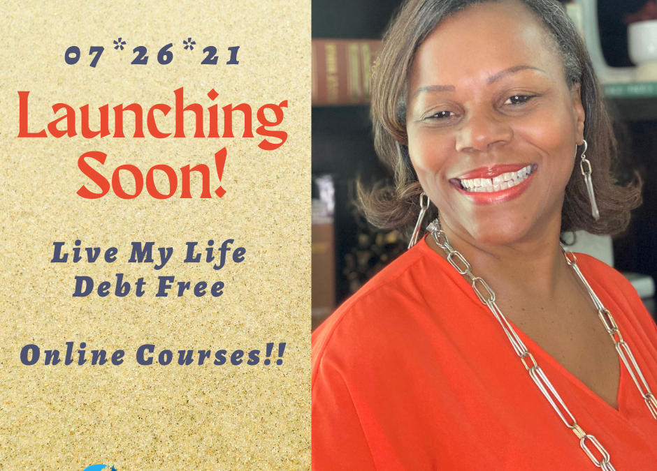 Online Courses are Launching Soon!